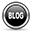 Blog Srebrna Igła